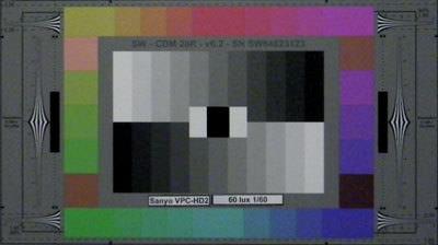 Sanyo_VPC-HD2_60lux_1-60_web.jpg