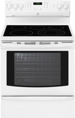 Product Image - Kenmore 94242