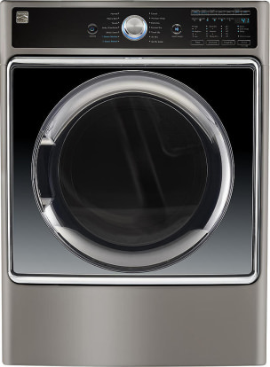 Product Image - Kenmore Elite 91983