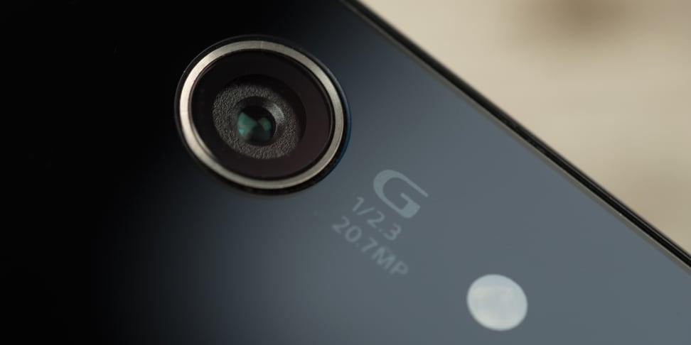 sony-xperia-z3-compact-review-design-camera.jpg