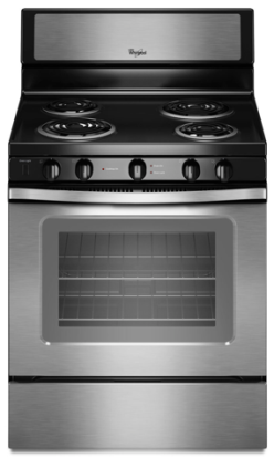Product Image - Whirlpool WFC340S0AW