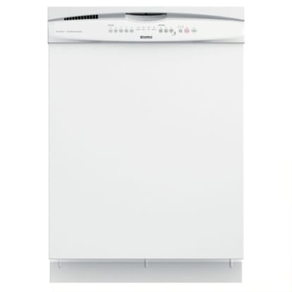 Product Image - Kenmore 13462