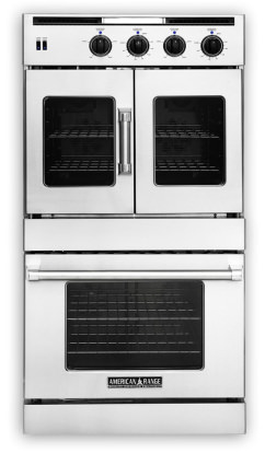 Product Image - American Range Legacy Series AROFSE230