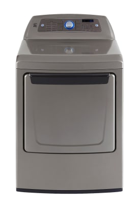 Product Image - Kenmore 71513