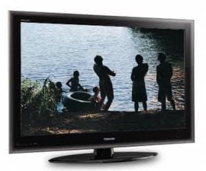 Product Image - Toshiba  Regza 47ZV650U