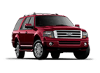 Product Image - 2013 Ford Expedition Limited