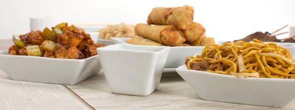 Chinese%20food%20hero