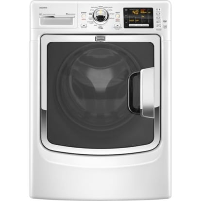Product Image - Maytag MHW7000XW