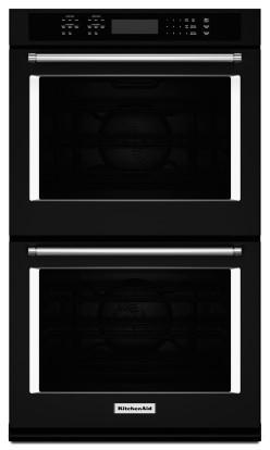 Product Image - KitchenAid KODE507EBL
