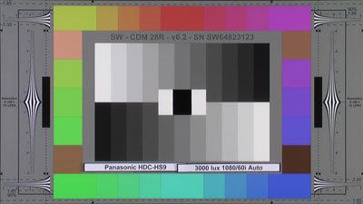 Panasonic_HDC-HS9_3000_Lux_Auto_web.jpg