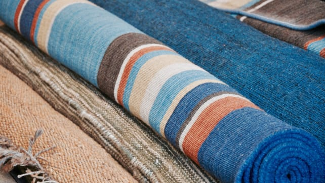 Inspiration-from-rugs