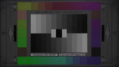 Panasonic_HDC-HS100_15_Lux_24P_web.jpg