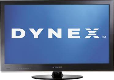 Product Image - Dynex DX-42E250A12