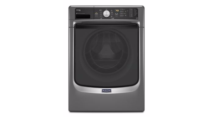 Product Image - Maytag MHW4300DC