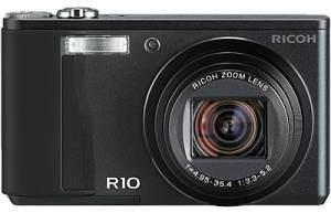 Product Image - Ricoh R10