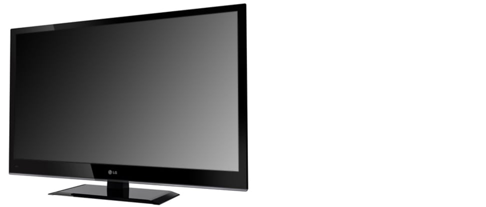 Product Image - LG 47LV4400
