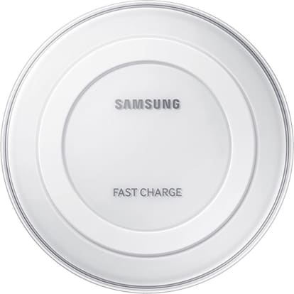 Product Image - Samsung Wireless Charging Pad