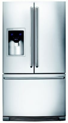 Product Image - Electrolux EW28BS71IS