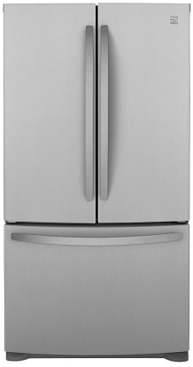 Product Image - Kenmore 71603