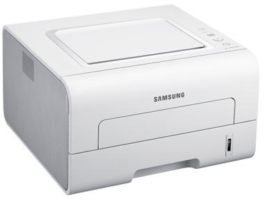 Product Image - Samsung ML-2955DW