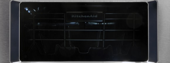 Kitchenaid hero2