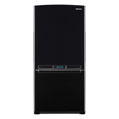 Product Image - Samsung RB195ACBP