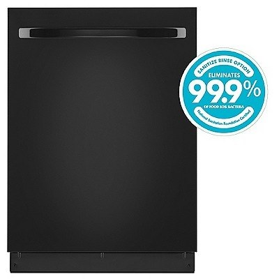 Product Image - Kenmore 13299