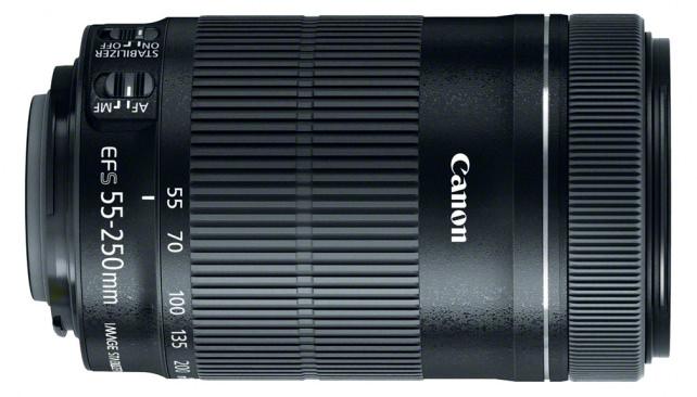 Canon-lens.jpg