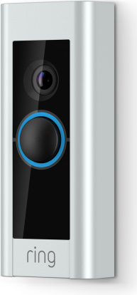 Product Image - Ring Video Doorbell Pro