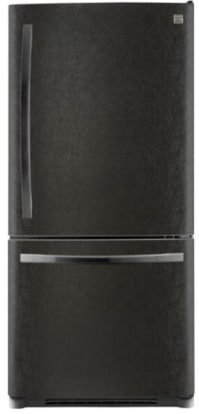 Product Image - Kenmore 69002