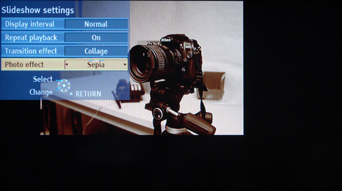 Panasonic-TC-L37X2-menu-photo.jpg