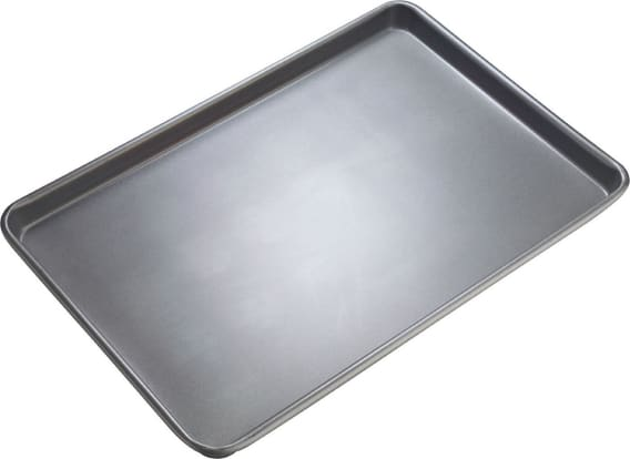 Product Image - WearEver Commercial Nonstick Cookie Sheet