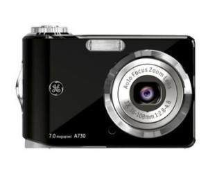 Product Image - GE A730