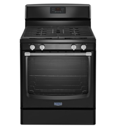 Product Image - Maytag MGR8600DE