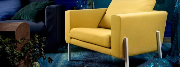 Koarp armchair x