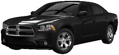 Product Image - 2013 Dodge Charger SXT