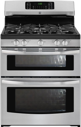 Product Image - Kenmore 78043