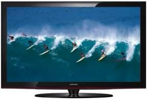 Product Image - Samsung PN50B450