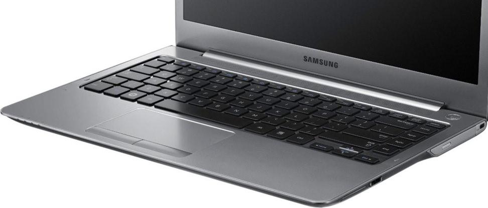 Product Image - Samsung NP530U4BI