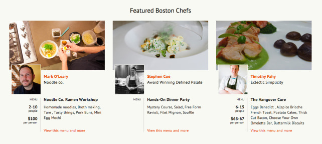 kitchensurfing-boston-chefs.jpg
