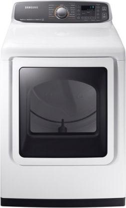 Product Image - Samsung DVG52M7750W