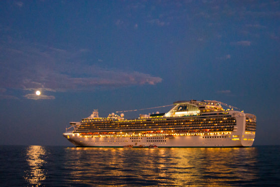 Six Tips First Cruise-1.jpg