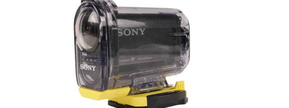 Sony action cam hdr as15 940x400