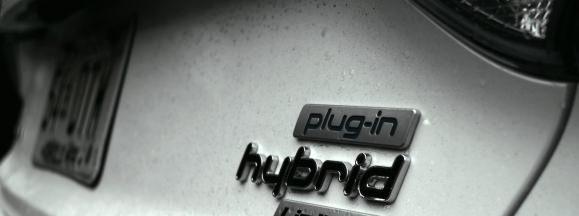 2016 hyundai sonata plug in hybrid3
