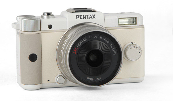 PENTAX_Q-0191-FINAL-VANITY.jpg