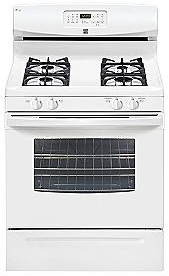 Product Image - Kenmore 72502