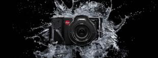 Splash 2400x1350 teaser 1200x675