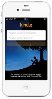 iPhone4-KindleApp.jpg