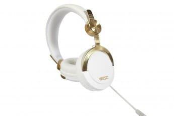 Product Image - WeSC Bassoon