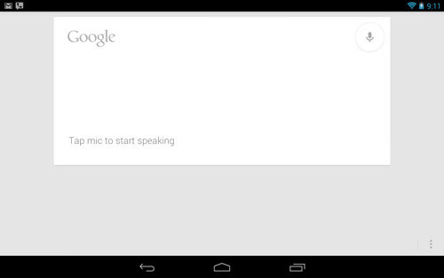 voicesearch7.jpg